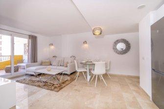 Дешевые квартиры в испании купить дубай купить квартиру